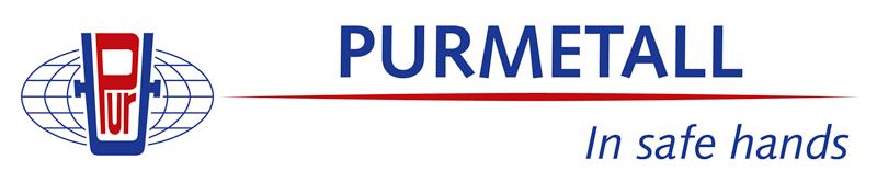 purmetallogo4c_en-2